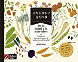 Agenda 2019 De la salud y la nutrición