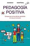 Pedagogía positiva