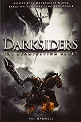 Darksiders: The Abomination Vault