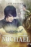 Amour éternel rime avec Michael: Sexe à Seattle, T3