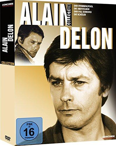 alain-delon-collection-4-dvds