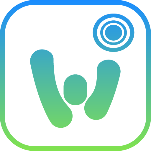 Wotja AZ: Generative Music System