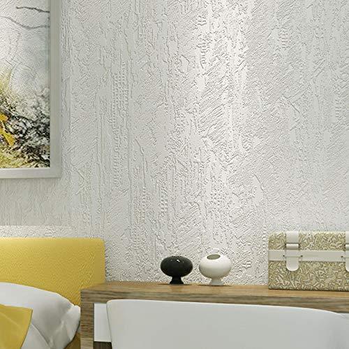Textur Einfügen (Vliestapete einfache melierte textur diatom schlamm Vliestapete wohnzimmer schlafzimmer schlichte dreidimensionale Tapete 3D Fototapete einfügen Gre Wandbild Tapete Fototapete Wandbilder-200cm×140cm)
