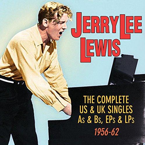 the-complete-us-uk-singles-asbsepslps-1956-62