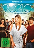 90210 - Season 3.1 [3 DVDs] - Rob Thomas