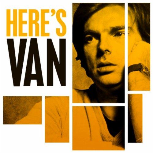 Here's Van