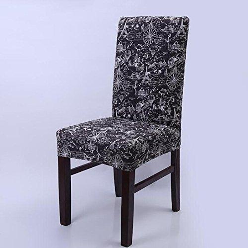 la-vie-2-pieces-housse-extensible-sadapte-a-beaucoup-de-format-de-chaise-couverture-elastique-revete