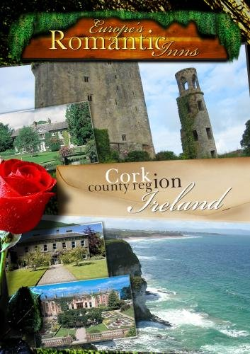 europes-classic-romantic-inns-cork