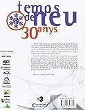 Image de Converses De Neu. 30 Anys De Temps De Neu (Altres natura)