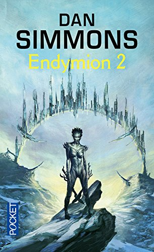 Endymion - T2 (2)