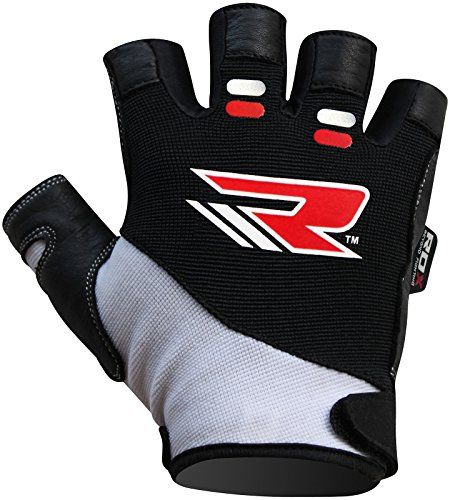 rdx-sollevamento-pesi-guanti-fitness-palestra-uomo-allenamento-bodybuilding-esercizio-polso-pesistic