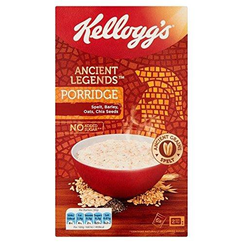 kelloggs-ancient-legends-porridge-spelt-barley-oats-chia-seeds-6-x-30g