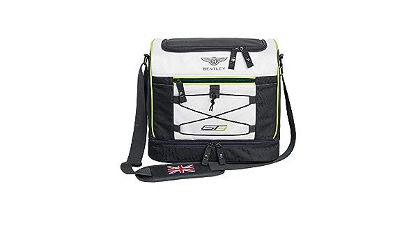 Bentley Motorsport Gt3 Kühltasche 2019