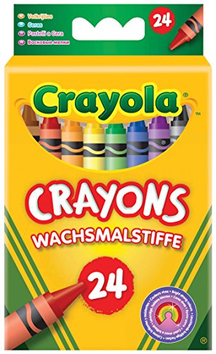 crayola-24-crayons-assorted-colours