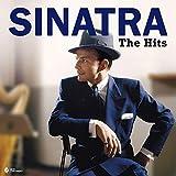 The Hits [Vinyl LP]
