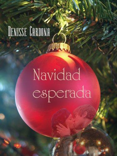 Navidad esperada por Denisse Cardona