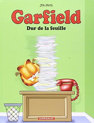 """<a href=""""/node/16493"""">Dur de la feuille</a>"""