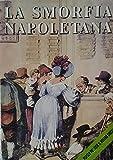 il limbro della smorfia napoletana