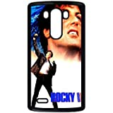 LG G4teléfono móvil Rocky Balboa h36158