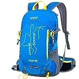 Reiten Tasche Outdoor Bergsteigen Reisen 25 L kleiner Rucksack