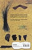 Image de Busca el tesoro (en tus bolsillos) (Libros Singulares)