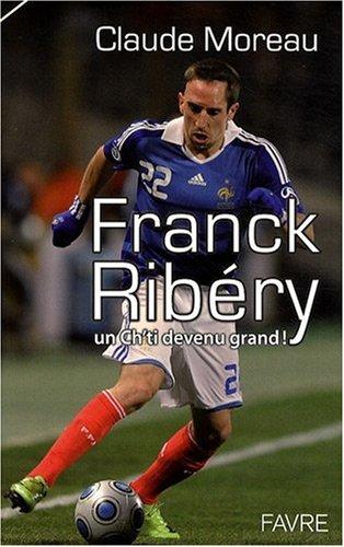 franck-ribry-un-ch-39-ti-devenu-grand