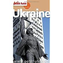 Petit Futé Ukraine