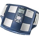 Tanita BC-545 - Monitor con medición de grasa corporal