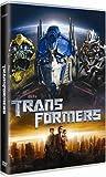 "Afficher ""Transformers n° 1"""