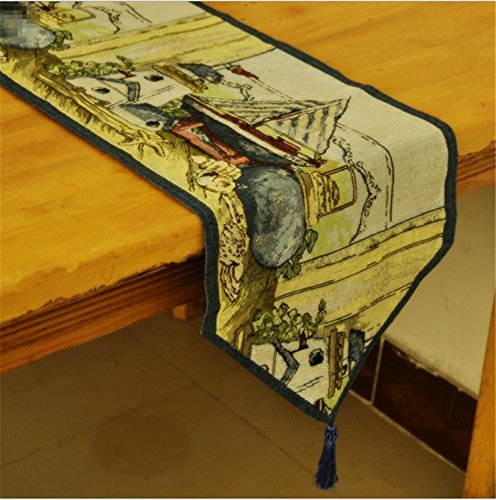 wshwj-occidentale-tavolo-quadrato-decorato-tavolo-rettangolare-quadrato-tovaglia-tovaglia-tovaglia-l