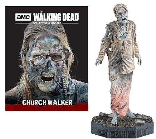 the-walking-dead-collectors-models-24-church-walker