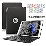 Ipad Air 2 Keyboard Case,Dingrich Laptop Stylish Ultra - Best Reviews Guide