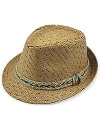 Amazon.es  Sombreros y gorras  Ropa  Gorros de punto 7a4235dc099
