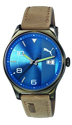 Reloj-PUMA TIME-para Hombre-PU103861004