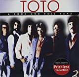 Rock & Roll Band by Toto (2003-09-16)