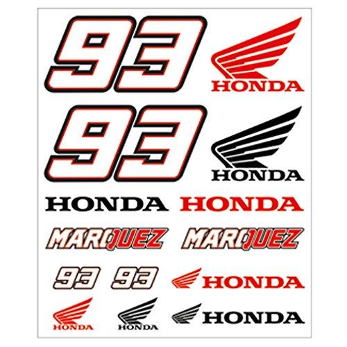 marc-marquez-93-dual-honda-moto-gp-large-sticker-set-official-2016