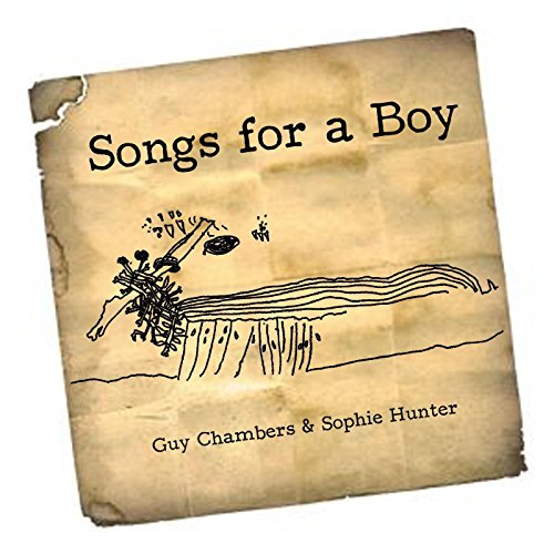 Hunter Sophie (Songs for a Boy [EP])