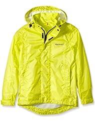 Gonso niños chaqueta peletización, Sulphur Spring, 152, 33004
