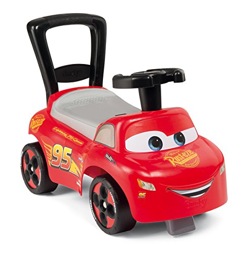 Smoby Toys 720517 Cars 3 3032167205179