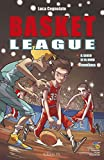 eBook Gratis da Scaricare Il gioco si fa duro Fuori area Basket league (PDF,EPUB,MOBI) Online Italiano