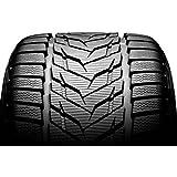Vredestein–Wintrac Xtreme S–225/55R17101V–Neumáticos de invierno (Automóviles)–C/E/70