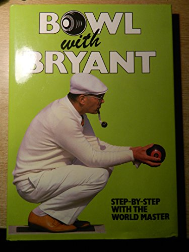 Bowl with Bryant por David Bryant