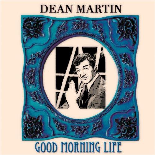 Good Morning Life (60 Original...