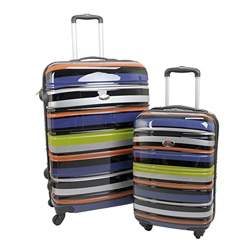 swiss-case-valises-a-roulettes-en-abs-polycarbonate-2-pcs-technicolor