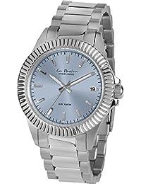 Jacques Lemans Damen-Armbanduhr LP-125G