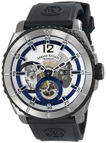 armand-nicolet-l09-small-seconds-t619a-ag-g9610-limited-edition
