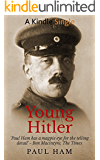 Young Hitler (Kindle Single)