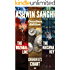 ASHWIN SANGHI BOX SET