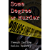 Some Degree of Murder (English Edition)