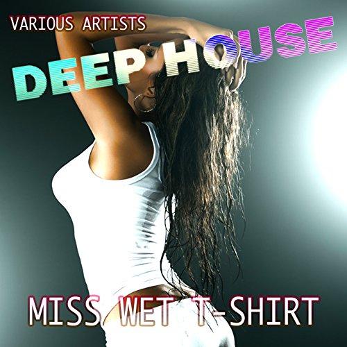 miss wet t shirt uk